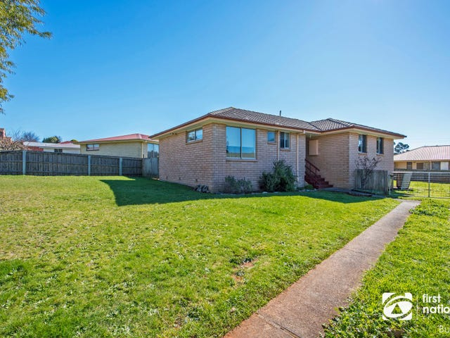 9 McGaw Place, Shorewell Park, Tas 7320