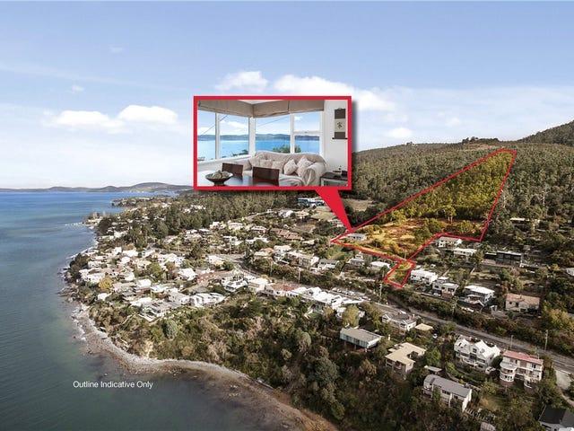 759 Sandy Bay Road, Sandy Bay, Tas 7005