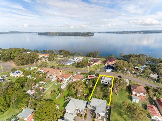 57 Wangi Point Road, Wangi Wangi, NSW 2267
