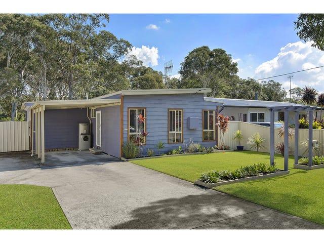70 Cadonia Road, Tuggerawong, NSW 2259