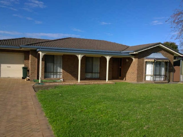28  Bellshire Place, Mount Gambier, SA 5290