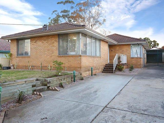 98  Myall St, Merrylands, NSW 2160