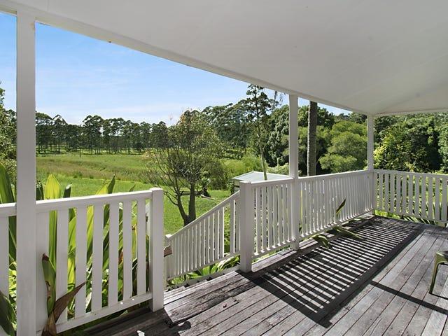 82 Crosbys Lane, Tintenbar, NSW 2478
