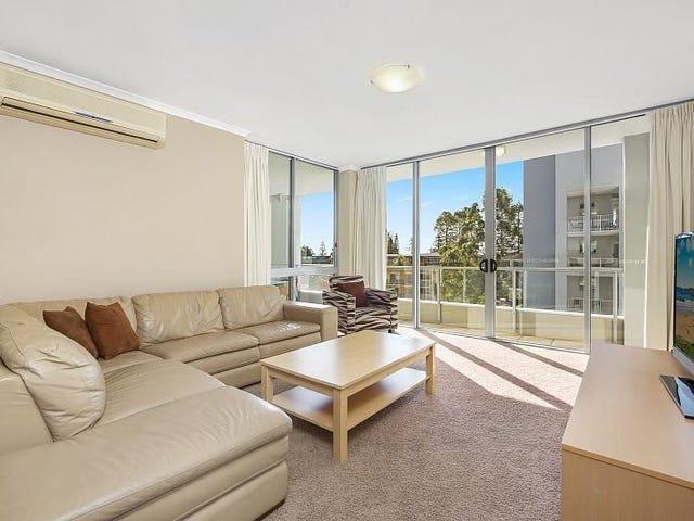 34/67 William Street, Port Macquarie, NSW 2444