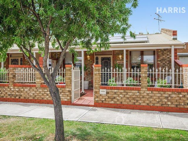20 Langham Place, Port Adelaide, SA 5015