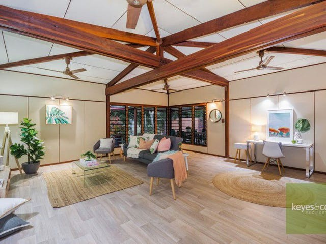 11 Lupin Court, Annandale, Qld 4814