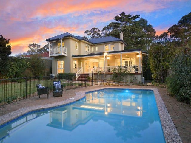 39 Crown Road, Pymble, NSW 2073