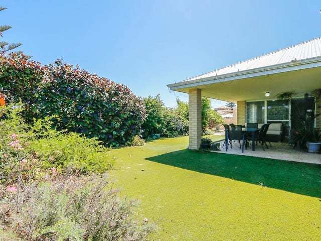 27 Galatea Grove, Two Rocks, WA 6037