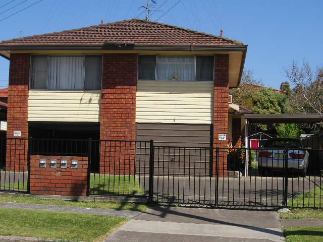 3/67 Stevenson Avenue, Mayfield West, NSW 2304