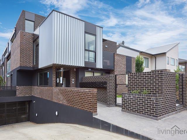 G02/14 Eleanor Street, Footscray, Vic 3011