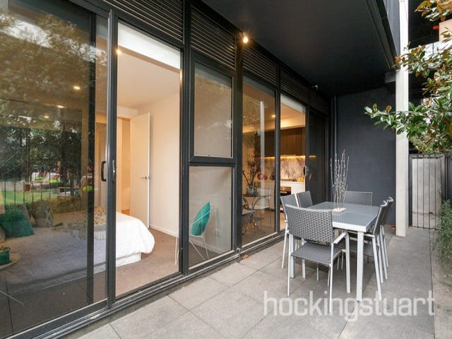 110/347 Camberwell Road, Camberwell, Vic 3124