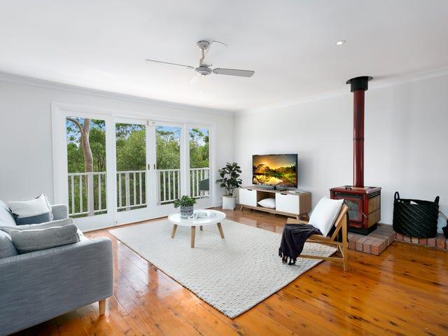62 Sladden Road, Yarrawarrah, NSW 2233