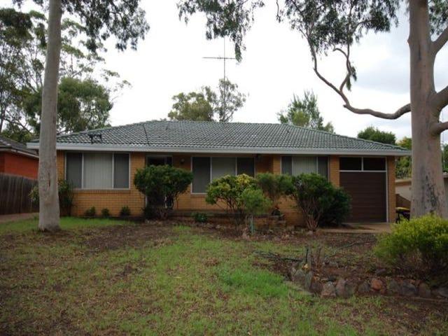 22 Kent Street, Baulkham Hills, NSW 2153