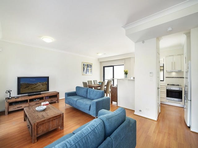 3/36 Havenview Road, Terrigal, NSW 2260