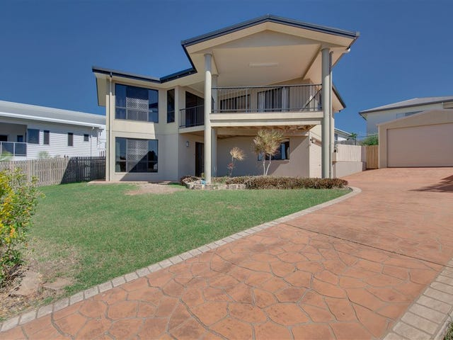 7 Heron Court, Pacific Heights, Qld 4703