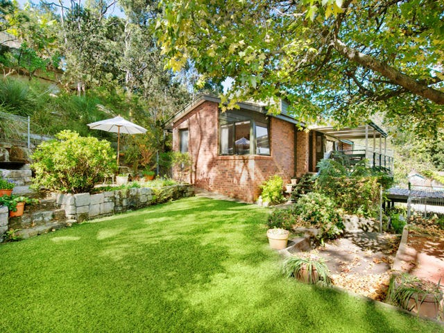 33 Marlborough Place, St Ives, NSW 2075