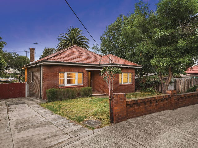 1 Kimberley Grove, Rosebery, NSW 2018