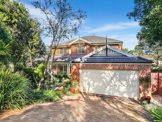 123 Warriewood Road, Warriewood, NSW 2102