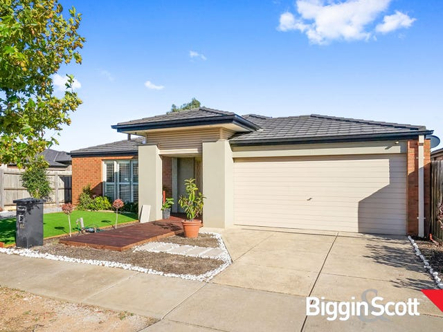 12 Guilford Court, Truganina, Vic 3029