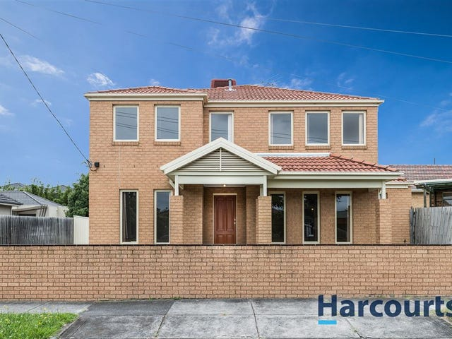 31 Wamba Street, Bentleigh East, Vic 3165