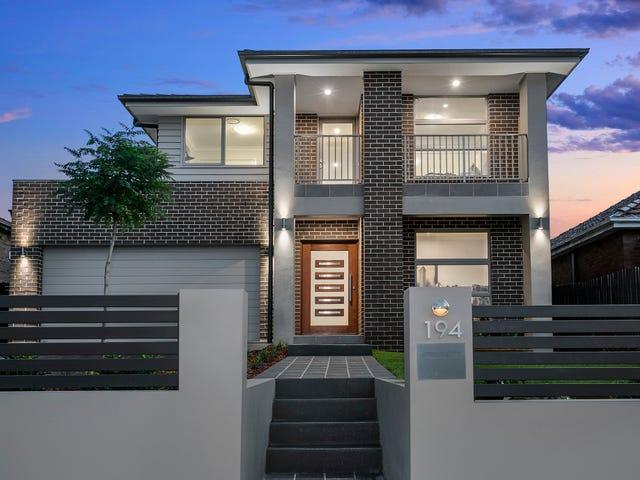 194 Sailors Bay Road, Northbridge, NSW 2063