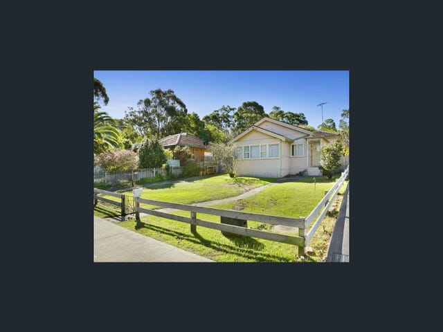 532 Pittwater Road, North Manly, NSW 2100