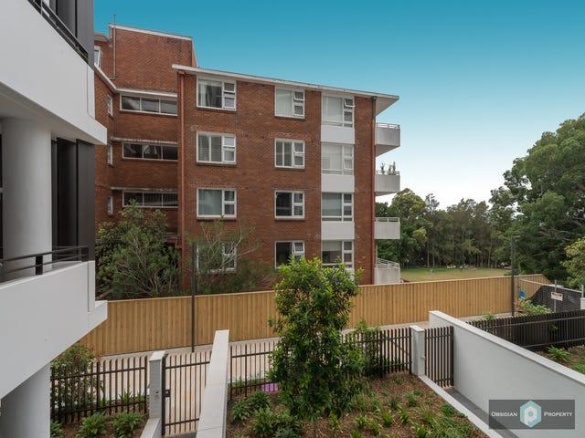 1205/18-20 Ocean St North, Bondi, NSW 2026