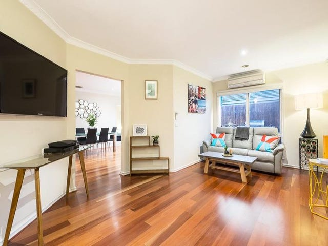 3/8 Fairbank Road, Bentleigh, Vic 3204