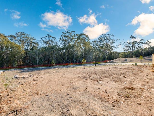 31 Fleming Drive, Campbelltown, NSW 2560