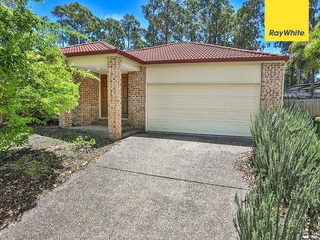 66 Berkshire Place, Springfield Lakes, Qld 4300
