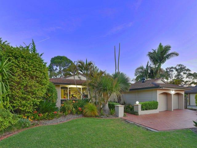 128 Merindah Rd, Baulkham Hills, NSW 2153