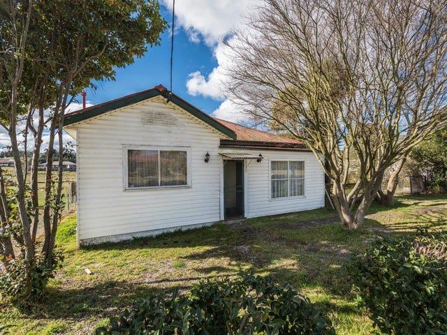 29 Lytton Road, Moss Vale, NSW 2577