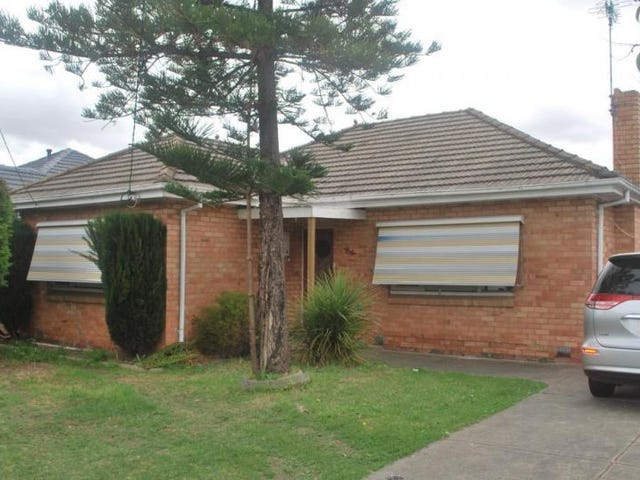 84 West Street, Hadfield, Vic 3046