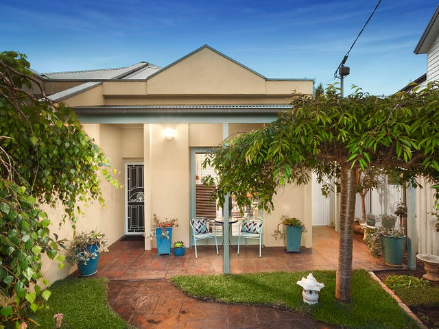 1/2 Home Street, Reservoir, Vic 3073