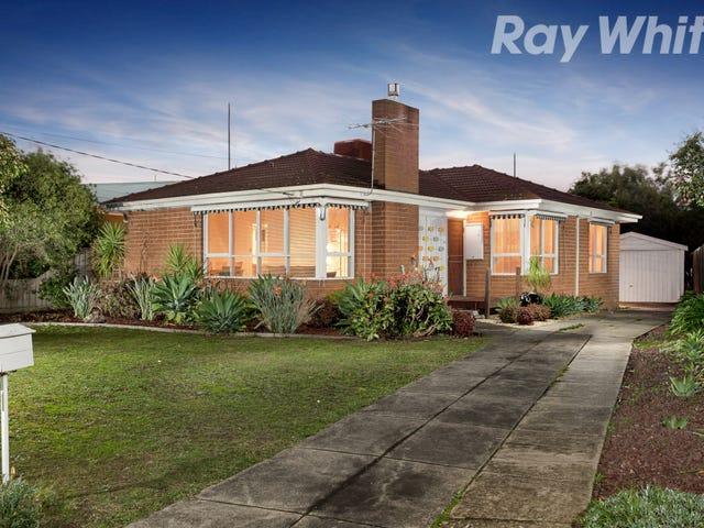 10 Cherrywood Court, Bundoora, Vic 3083