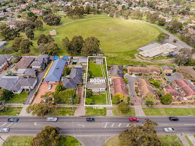 498 Waterdale Road, Heidelberg West, Vic 3081