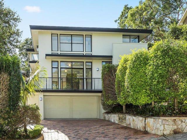 1 Julian Street, Mosman, NSW 2088