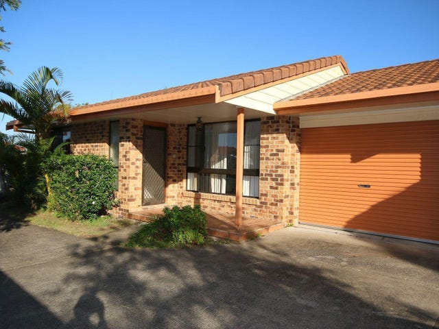1/39 Catherine Crescent, Ballina, NSW 2478