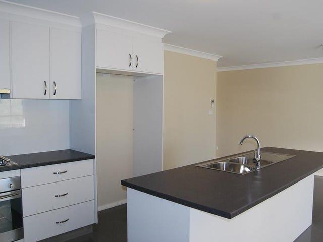 8A Callistemon Place, Orange, NSW 2800
