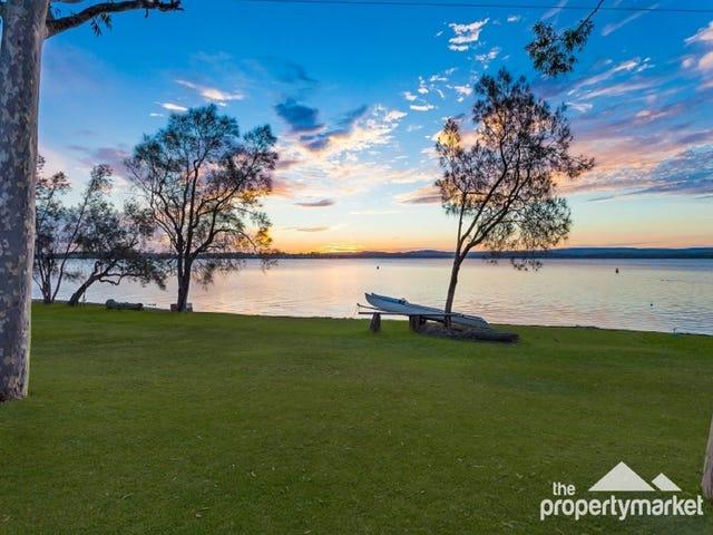 159 Kullaroo Road, Summerland Point, NSW 2259