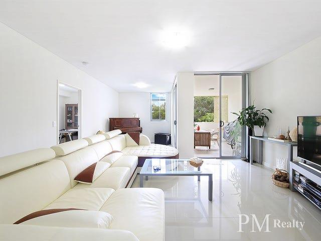 B202/22-24 Rhodes Street, Hillsdale, NSW 2036