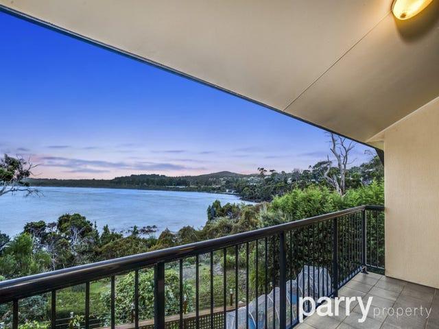 46 Gardners Road, Greens Beach, Tas 7270
