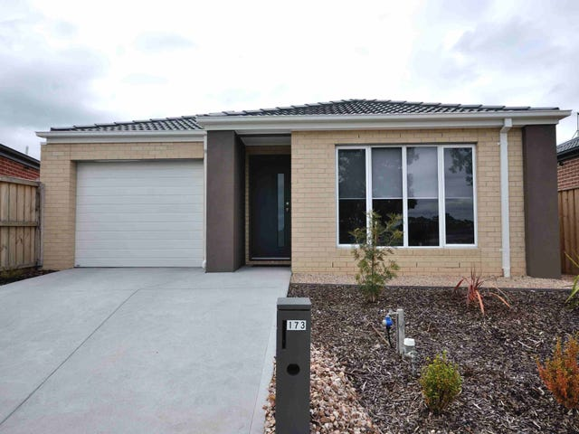 173 Orchard Road, Doreen, Vic 3754
