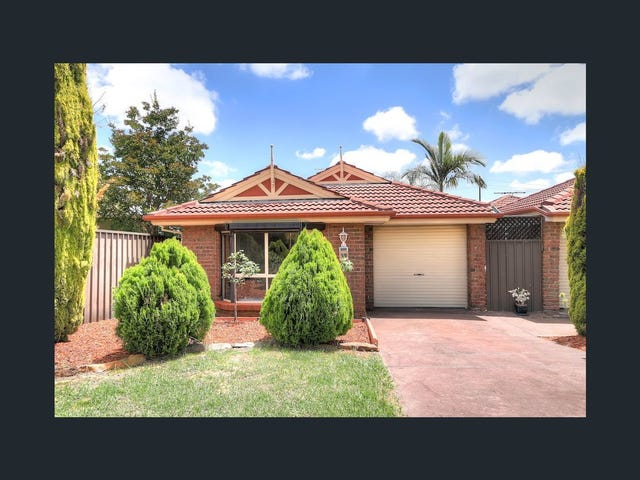 Unit 1/6 Graham Ave, Holden Hill, SA 5088