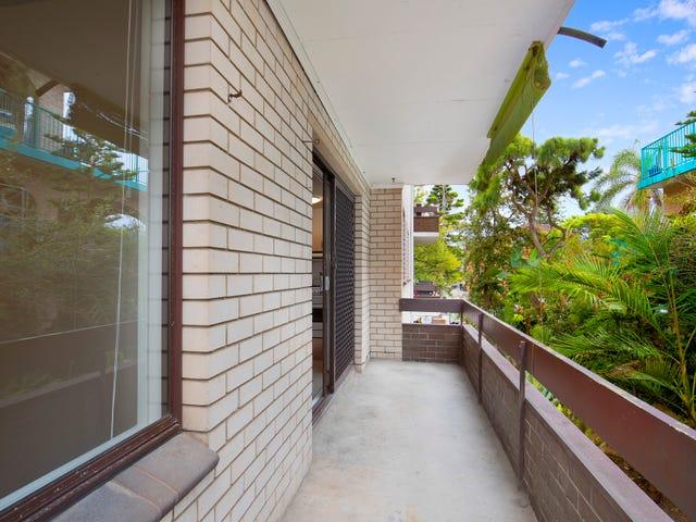 4/6 Stuart Street, Collaroy, NSW 2097