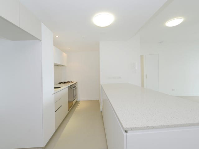 C1/8 Church street, Fortitude Valley, Qld 4006