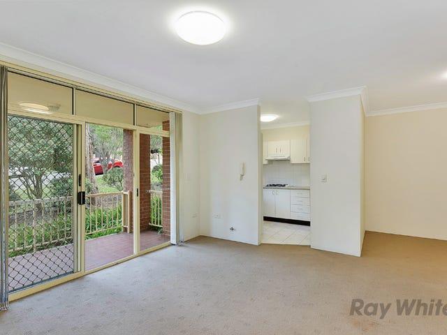 13/33-37 Linda Street, Hornsby, NSW 2077