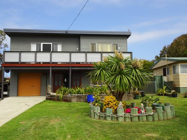 35 Ingle Ring, Culburra Beach, NSW 2540