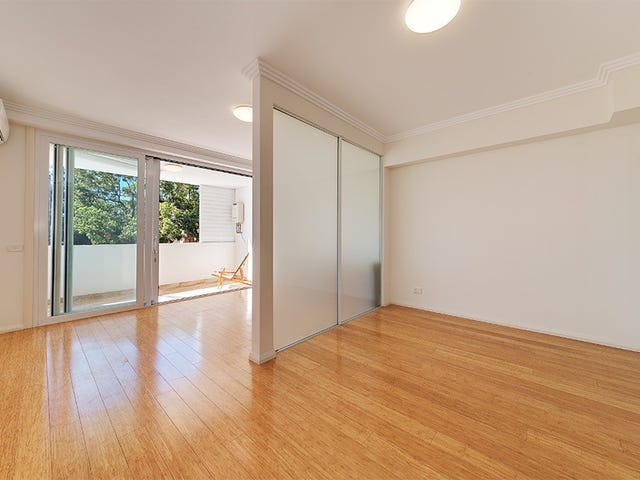 3/326 Stanmore Road, Petersham, NSW 2049