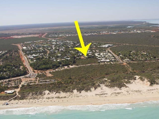 18 Koolama Drive, Cable Beach, WA 6726